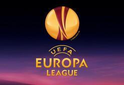 UEFA Avrupa Ligi 2.Tur toplu sonuçlar