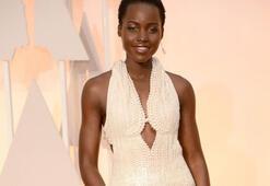 150 bin dolar değerindeki Oscarlık elbise çalındı