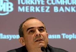 Merkez Bankası sözcüsünden açıklama geldi
