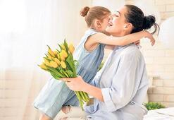 Anneye hediye bütçesi ortalama: 200 TL