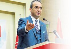 CHP, Yetki Kanunu'na karşı AYM'ye gidiyor