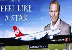 THYnin yeni reklam yüzleri hangi yıldızlar oluyor