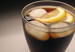 Cola artık okullarda yasak