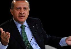 Başçıyla konuşacağız diyen Erdoğandan Babacana uyarı