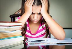 Okul başarısı düşüyorsa dikkat