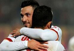 Sinan Gümüş: Sneijder golü atınca inanamadım