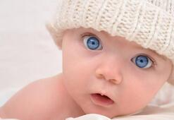 Bebeklerde işitme taramasının önemi