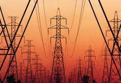 Köktaş: Elektrikte 6.6 milyar dolarlık birleşme yolda