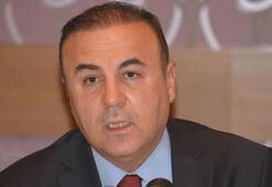 Baydar: Göztepe maçı bizim için final karşılaşması