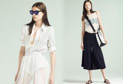 Modanın sınırlarını zorlayan markalar