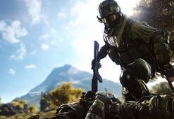 Yeni Battlefield bu sene geliyor Battlefield 5 ne zaman duyurulacak