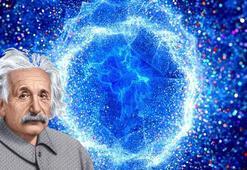 Yüz bin oyuncuyla yapılan deneyde Einsteinın yanıldığı kanıtlandı