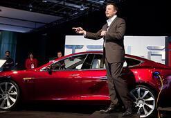 Elon Musk cevapladı: Tesla Türkiyeye ne zaman gelecek