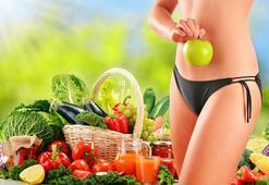 Trend diyetlerde doğru sanılan 6 yanlış