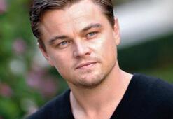 Leonardo DiCaprio kariyerinin en zor rölünde