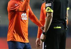 Arda Turanın 16 maçlık cezası Avrupa basınında manşetlerde