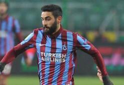 Mehmet Ekici kimdir