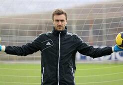 Sivasspor, Beşiktaşa geçit vermek istemiyor