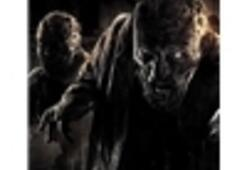 Dying Light'tan Tam 1 Milyon TL'lik Ev