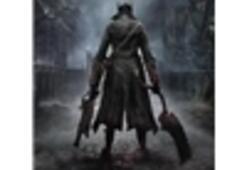 Bloodborne İçin Yeni Bir Video Geldi