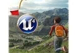 Unreal Engine 4 Artık Ücretsiz