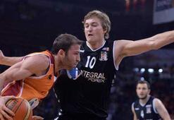 Potada Beşiktaş-Galatasaray derbisi 14 Martta