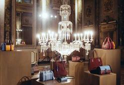 Milano Moda Haftası'na çıkarma