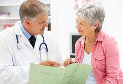 Böbrek hastalarına kalp ameliyatı uygulamak mümkün