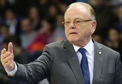 Ivkovic: Kontrolü bırakmamalıyız