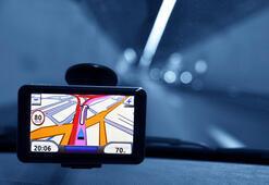 Navigasyon cihazları beyne zarar veriyor