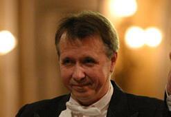 Rusya Ulusal Orkestrası