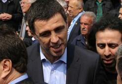 AK Parti'den istifa edenler yeniden milletvekili adayı olacak mı