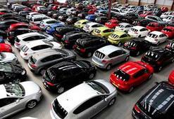 Sıfır otomobillerin en ucuzu bile el yakıyor