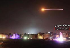 Son dakika… ABD İran'ı suçladı, Rusya iki tarafa da seslendi