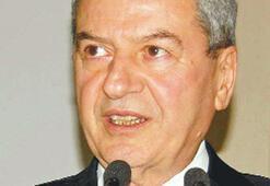 Hedef, 2023'te İzmir'den 100 milyar $'lık ihracat