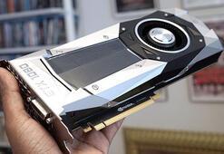 Nvidia GeForce GTX ekran kartlarının fiyatları yavaş yavaş normale dönüyor