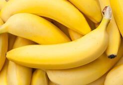 Üç günde hızlı kilo verdiren muz diyeti nasıl yapılır