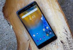 Nokia Xin tüm özellikleri resmi lansman öncesinde onaylandı