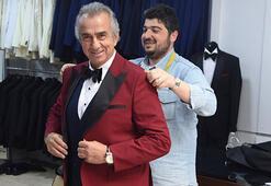 Erhan Yazıcıoğlu: Sanatçı emekli olmaz