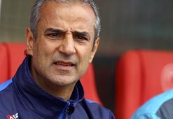 Spor Toto 1. Ligde 4 takım teknik direktör değiştirmedi