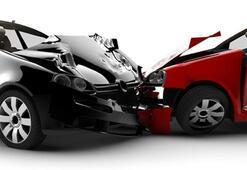 Trafik kazası mağdurlarına fırsatçı uyarısı
