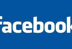Facebooka yeni beğen tuşu