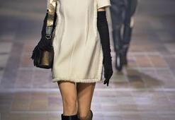 Lanvin Paris moda haftası