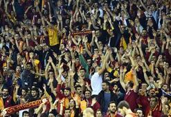 Galatasarayda yönetime büyük öfke