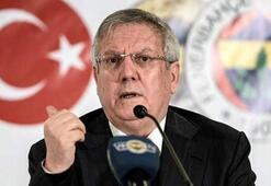 FETÖ elebaşının avukatı: Aziz Yıldırım ve diğer yöneticilere operasyon yapıldı
