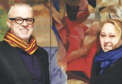 'Galatasaray mali devrim yapmalı'