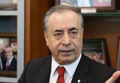 Mustafa Cengiz: Terim bıraktım diyene kadar yola devam edeceğiz