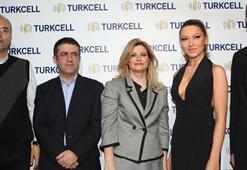 Turkcell'den Türkiye'nin en büyük dijital müzik arşivi
