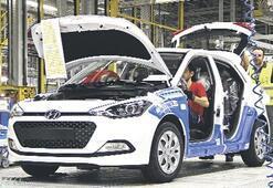 Hyundai Assan büyük oynayacak