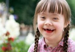 Otizm ve Down Sendromlu çocuklar ünlülerle buluşuyor